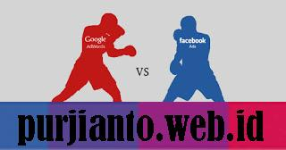 Google Ads VS Facebook Ads Buka-bukaan Strategi dan Trik
