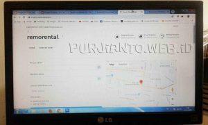 Rental-2BMobil-2BRemorental-2BMarketplace-2BRental-2BMobil-2Bdengan-2BTarif-2BSewa-2BPer-2BJam.jpg