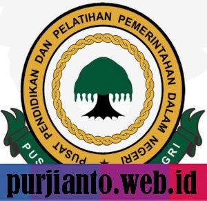 Profil Pusat Pendidikan dan Pelatihan Pemerintahan Dalam Negeri