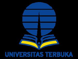 Universitas Terbuka Hadir di Sangatta