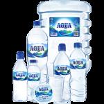 Air Sebagai Kebutuhan Manusia