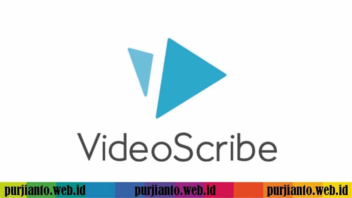 PURJIANTO.WEB.ID, Download Sparkol Videoscribe 100 % Work Untuk Membuat Animasi Video Sparkol merupakan media untuk membuat video animasi kreatif, banyak orang yang memakai aplikasi ini dalam membuat konten, sebagian dari mereka juga memakai Filemora