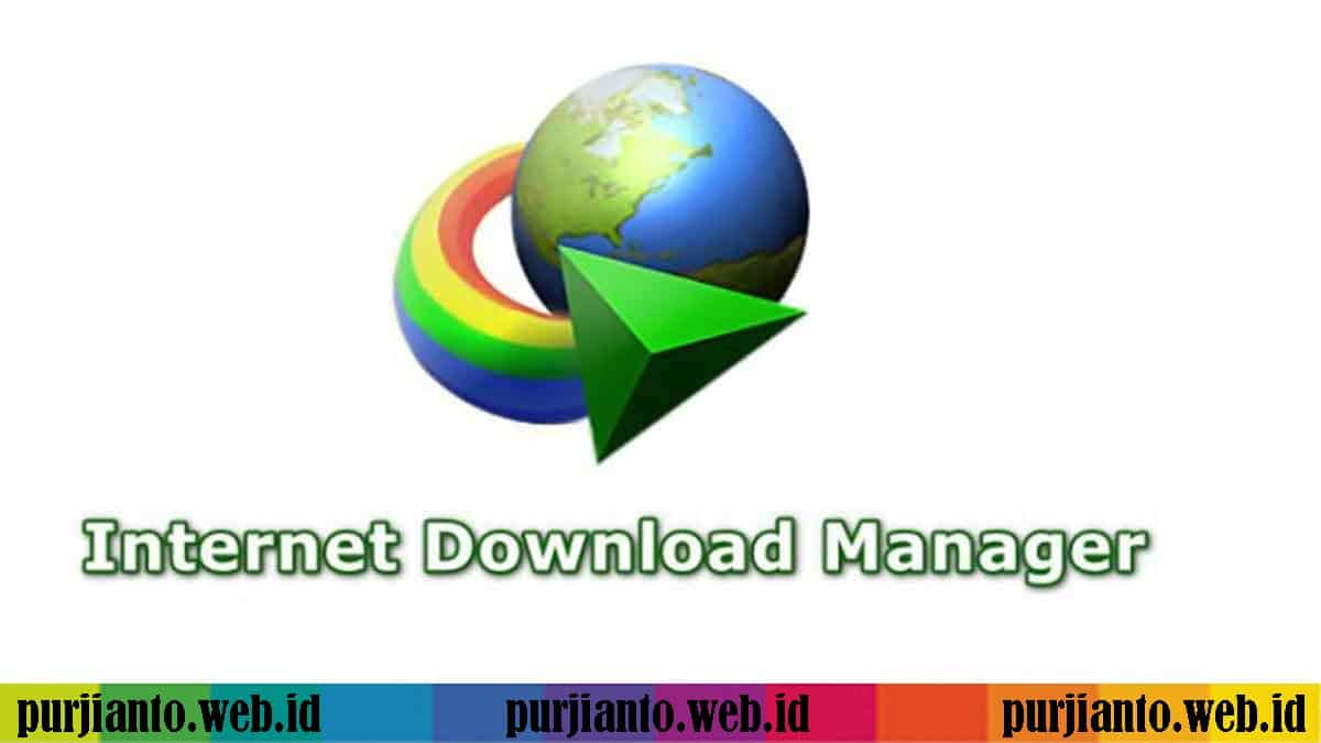 Internet Download Manager 6.35 Build 9 Portable