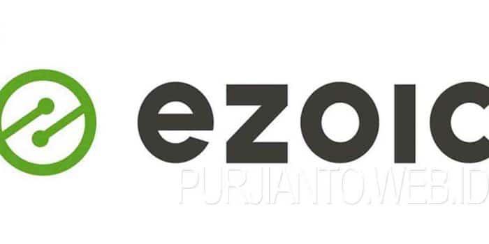 Ezoic jadi cara termudah meningkatkan penghasilan google adsense