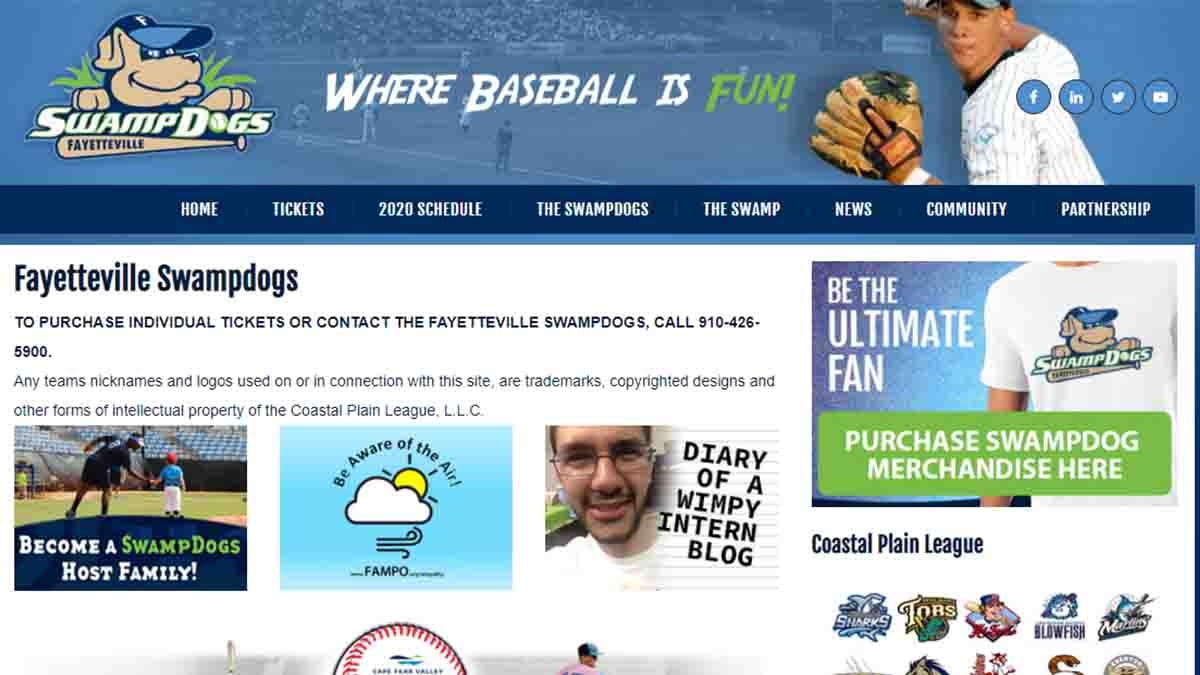 Berikut Tinjauan Dasar Permainan Baseball